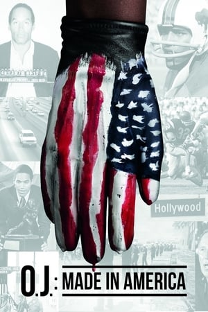 Image O.J.: Made in America