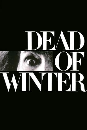 Image Dead of Winter