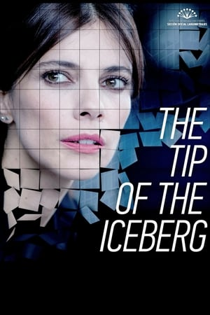 Image The Tip of the Iceberg