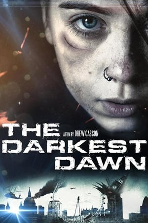 Image The Darkest Dawn