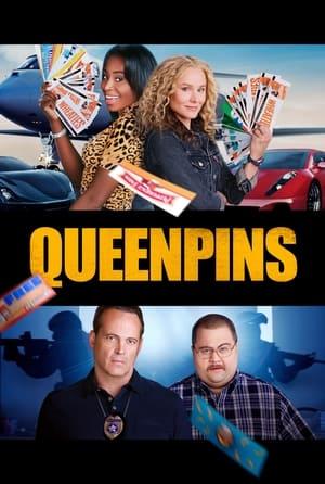 Ver Online Queenpins