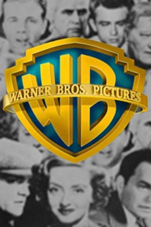 Image The Warner Bros. Story: 75 Years of Laughter