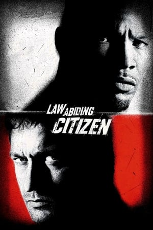 Image Law Abiding Citizen