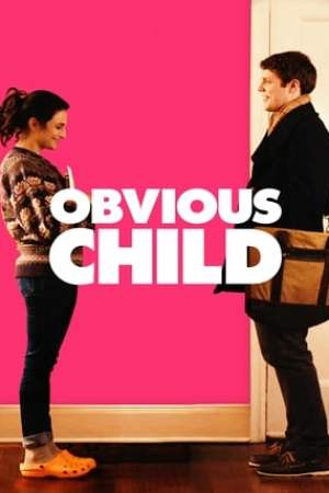 Image Obvious Child