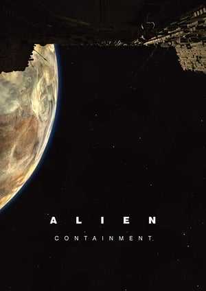 Alien: Containment