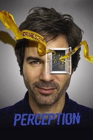 Poster Perception 2012
