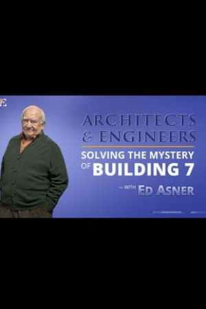 Image Architects & Engineers: Solving the Mystery of WTC 7