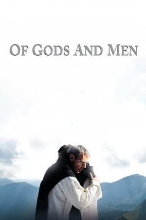 Image Of Gods and Men