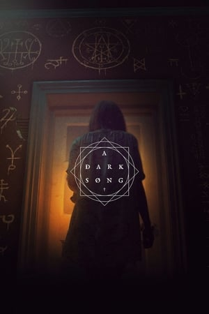 Image A Dark Song