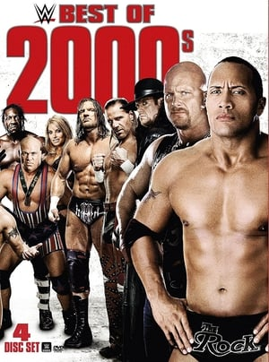 Image WWE: Best of the 2000's