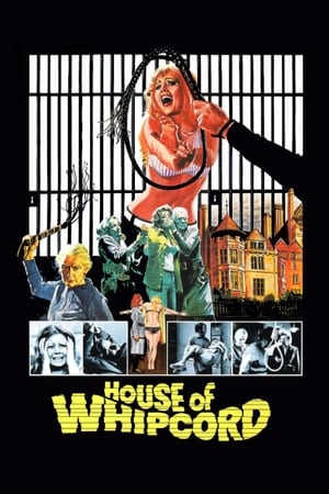 Image House of Whipcord