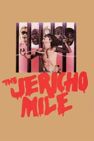 Image The Jericho Mile