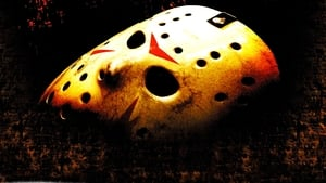 images Friday the 13th Part VI: Jason Lives