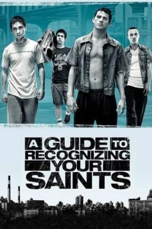 Image A Guide to Recognizing Your Saints