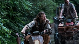 Ver Outsiders 1x6 Online