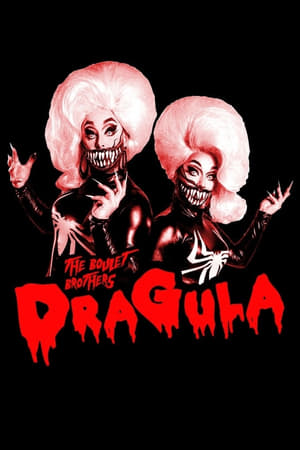 Image The Boulet Brothers' Dragula