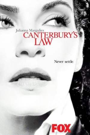 Image Canterbury's Law