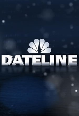Image Dateline NBC