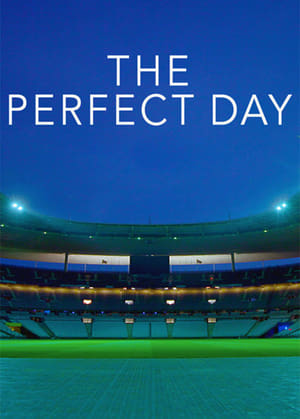 Image The Perfect Day