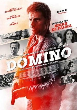 Ver Online Domino