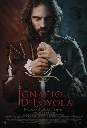 Ver Online Ignacio de Loyola