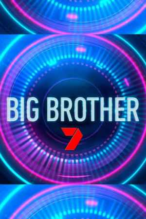 Image Big Brother Australia