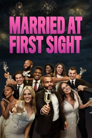 Image Married at First Sight