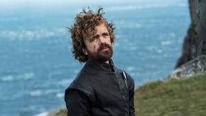 Watch Game of Thrones 7x3 Online