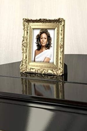Image The Houstons Remember Whitney