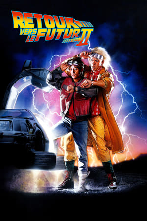 Retour Vers Le Futur 2 Streaming Hd : retour, futur, streaming, Retour, Futur, [1989], Streaming, Complet,, Regarder, Gratuit, [-Film-Serie-]