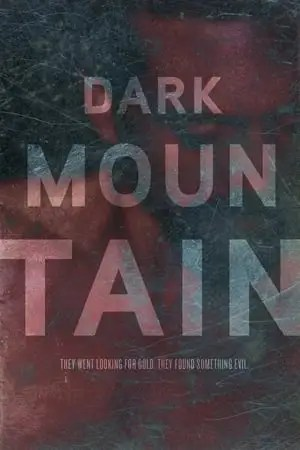 Image Dark Mountain