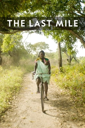 Image The Last Mile