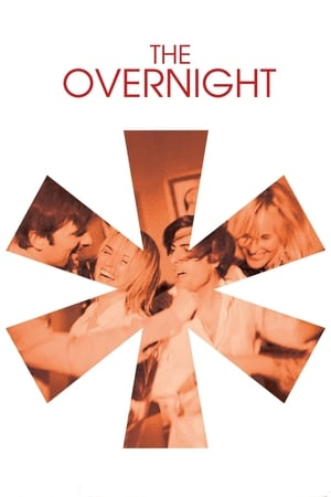 Image The Overnight