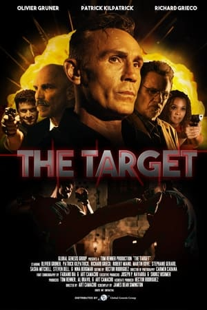 Image The Target