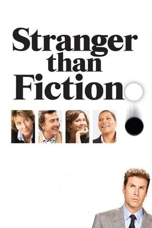Image Stranger Than Fiction