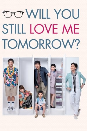Image Will You Still Love Me Tomorrow?