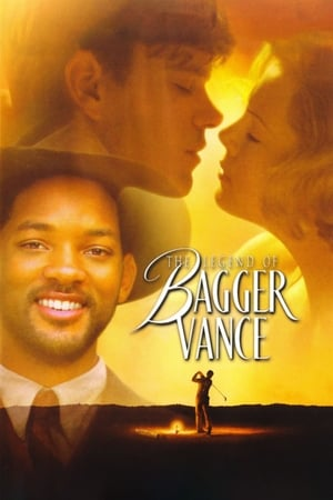 Image The Legend of Bagger Vance