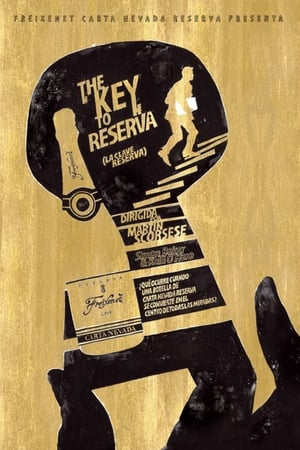Image The Key to Reserva