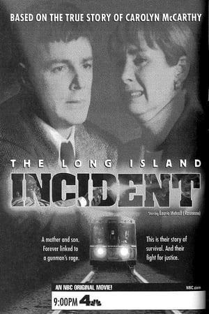 Image The Long Island Incident