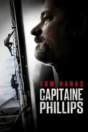Image Capitaine Phillips