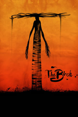 Image The Birch