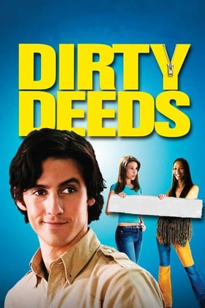 Image Dirty Deeds