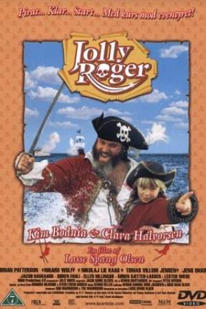 Image Jolly Roger