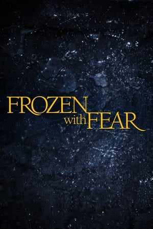 Image Frozen with Fear