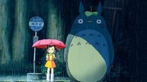 images My Neighbor Totoro