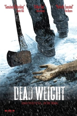 Image Dead Weight