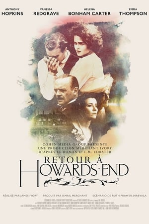 Image Retour à Howards End