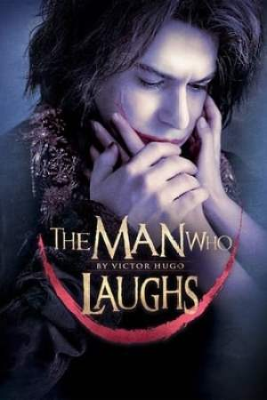 Image The Man Who Laughs