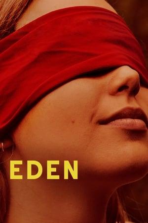 Ver Online Eden