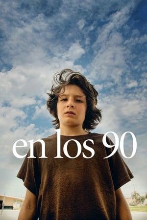 Ver Online En los 90